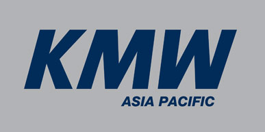 KMW-Asia-Pacific