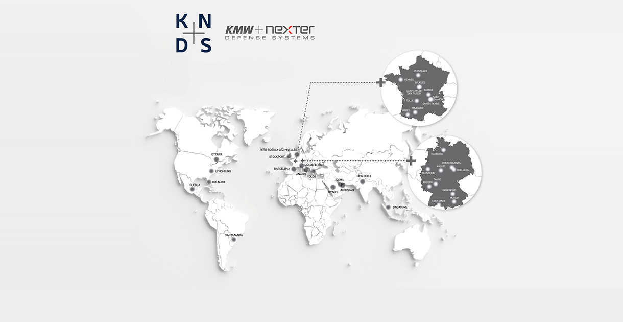 KNDS-Locations-V3