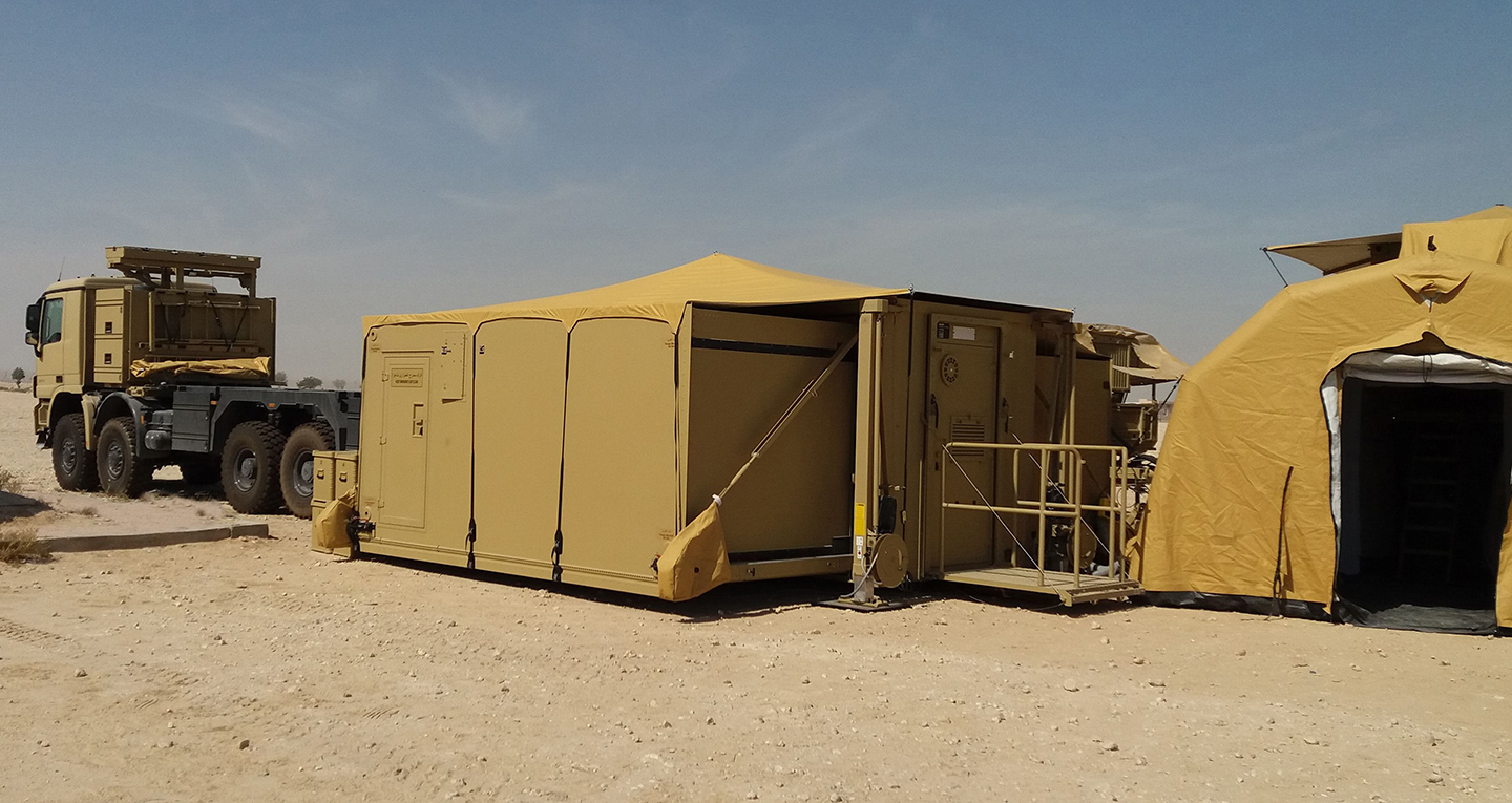 Mobile-Container-Shelters-gallery-1